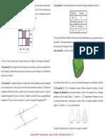 ps-medio-2013.pdf