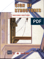 Theory of structures by ramamrutham online dating