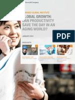 MGI Global Growth Full Report February 2015pdf