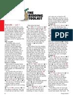 286468555-Bidding-Toolkit.pdf
