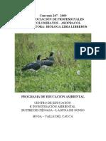Pea - Laguna de Sonso- Edición Con Anexos.docx
