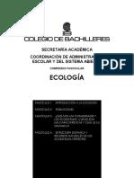 ecolo_1