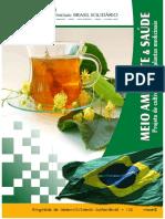 Apostila_Educacao_Ambiental-_Plantas_Medicinais.pdf