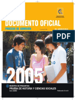 2005-demre-21-muestra-preguntas-historia.pdf