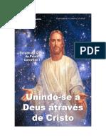 livro paulo 5.pdf