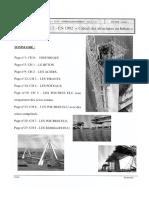Eurocode 2 en 1992 Calcul Des Structures en Bton