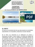 Hidrologi Clase 2