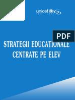 Strategii educaţionale centrate pe elev.pdf