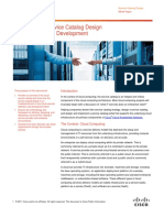 need-for-cloud-services-catalog_whitepaper.pdf