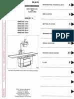 Philips Diagnost H - Service manual.pdf