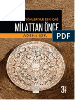 Adem Işık - Milattan Önce İlginç Yönleriyle Eski Çağ.pdf