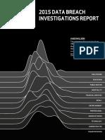Verizon Data Breach Investigations Report 2015.pdf