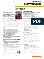 TN3-Read-effectively.pdf