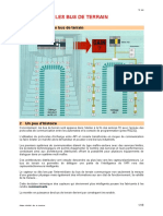 Bus_de_terrain.pdf