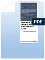 Agenda de Lecturas CIM VF