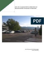 DOCUMENTO Nº1. MEMORIA Y ANEJOS.pdf