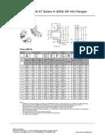 ANSI-ASME B16.47 Series A (MSS SP44) Weld Neck Flange 600lb.pdf