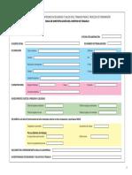 evaluacionNor1.pdf