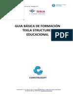 Guia Formacion Educacional v2016i