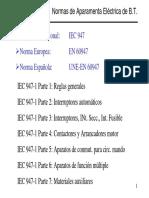 02_03_Elementos_de_proteccion_y_mando.pdf