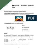 7mrua.pdf