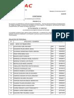 ReporteConst_SCTR2881607-00007341-PENSION_20170130145031399.pdf