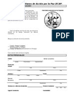 CPCapplication-español.doc
