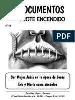 Ocote68.pdf