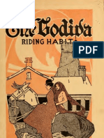(1908) Catalogue