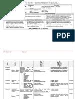 Plan de Evaluacion METODOLOGIA BIBLICA.docx