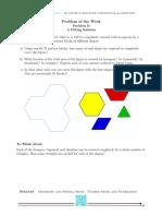 POTWB-16-GS-NN-12-P.pdf