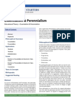 Essentialism & Perennialism.pdf