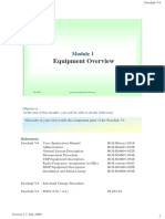 documents.tips_pasolink-v4-v13pdf.pdf