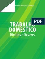MANUAL TRABALHO DOMESTICO web.pdf