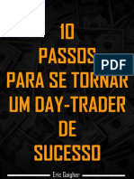 10passos-daytrader.pdf