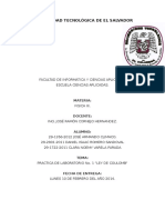 Fis3-Practica1-Grupo-L1-2
