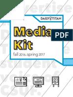 DT MediaKit16 Local