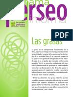 grasas.pdf