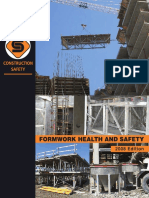Manual Handling Bekisting.pdf