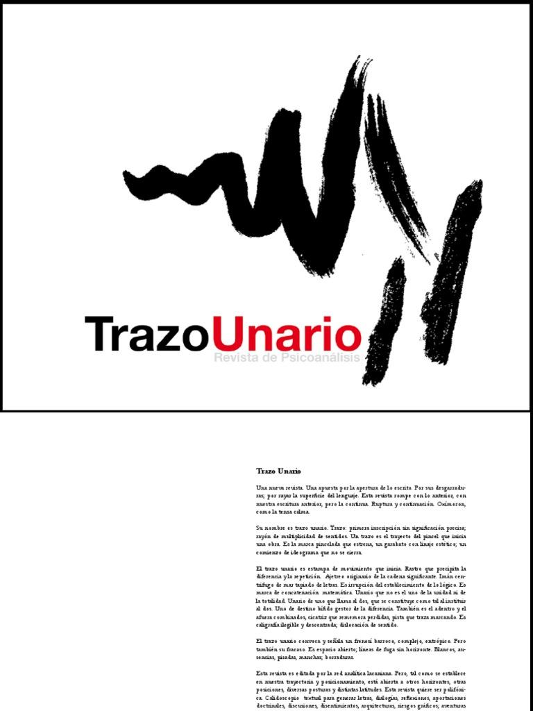 Revista Trazo unario 2.pdf