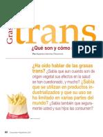 Grasas Trans.pdf
