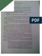 Resumen DIP 2