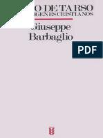 151906975-Pablo-de-Tarso (2).pdf