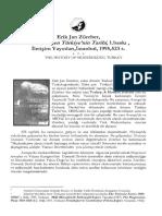 1078-4260-1-PB.pdf