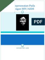 Askep HIVAIDS