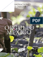 DO_Orgullo_de_Mexico.pdf
