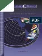 Homiletica (1).pdf