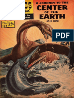 Journey to the Center of the Earth.pdf