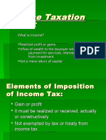 Income+Taxation