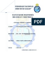 balance termico g.e.pdf